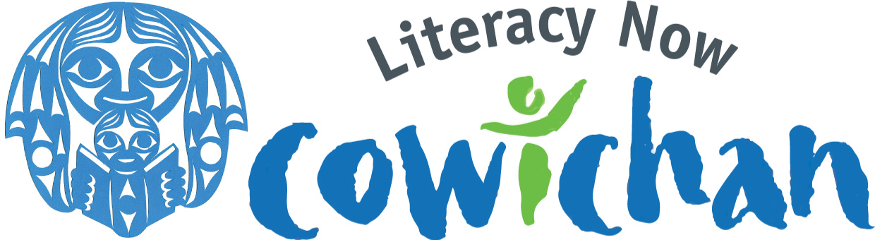 Literacy Now Cowichan